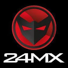 24MX coupons and promo codes