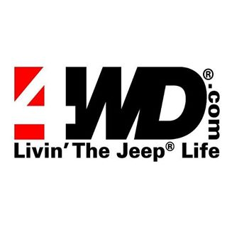 Four Wheel Drive Hardware L.L.C. coupons and promo codes