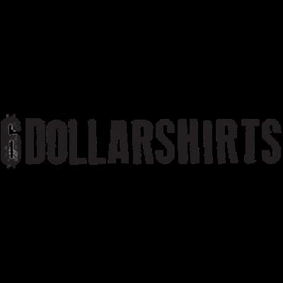 6 Dollar Shirts coupons and promo codes