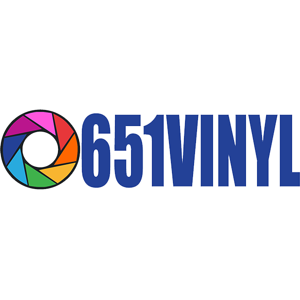 651Vinyl coupons and promo codes