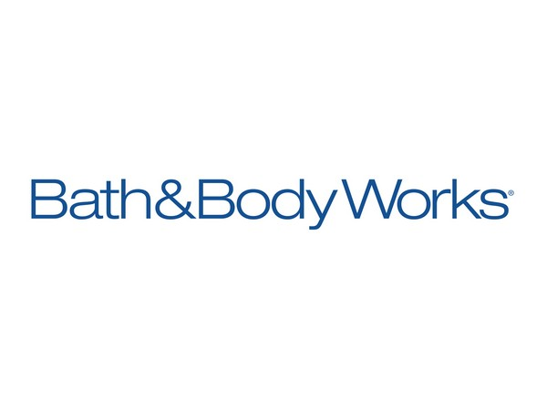Bath & Body Works India coupons and promo codes