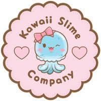 Kawaii Slime Company coupons and promo codes