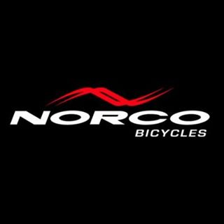 Norco coupons and promo codes