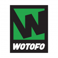 Wotofo coupons and promo codes