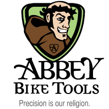 Abbey Bike Tools coupons and promo codes