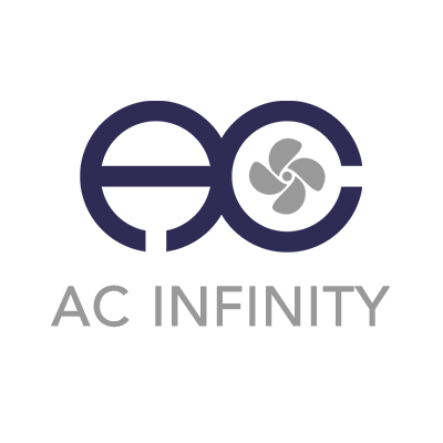 AC Infinity coupons and promo codes