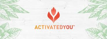 Activated You coupons and promo codes