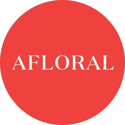 Afloral coupons and promo codes