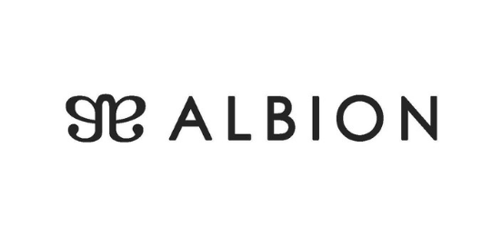 Albion Fit coupons and promo codes