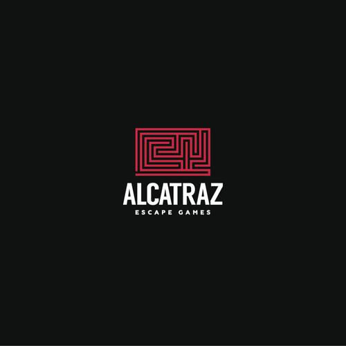 Alcatraz Escape Games coupons and promo codes