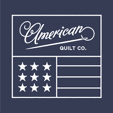 American Quilt Co. coupons and promo codes
