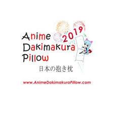 Anime Dakimakura Pillow coupons and promo codes