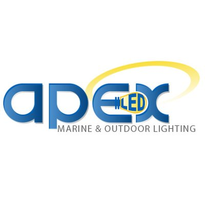 Apex Lighting coupons and promo codes