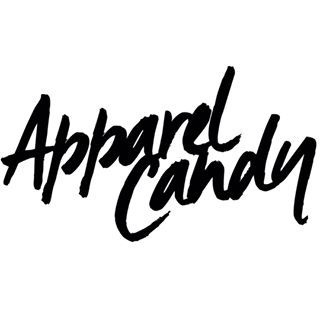 Apparel Candy coupons and promo codes