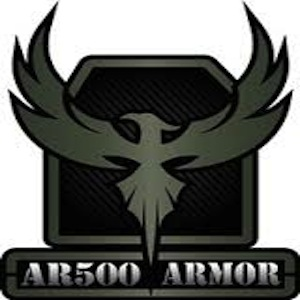 AR500 Armor coupons and promo codes