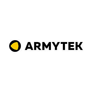 Armytek coupons and promo codes
