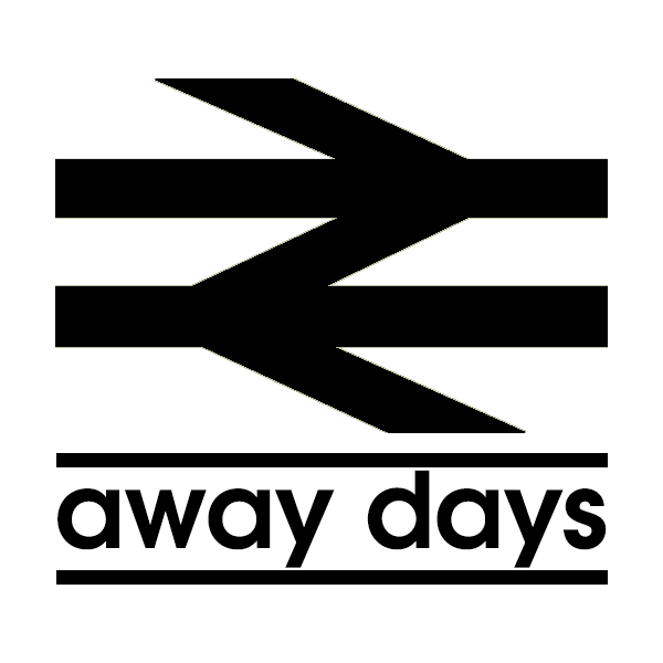 Away Days coupons and promo codes