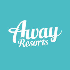 Away Resorts coupons and promo codes