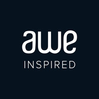 Awe Inspired coupons and promo codes