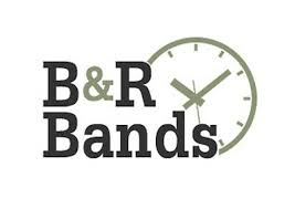 B & R Bands coupons and promo codes
