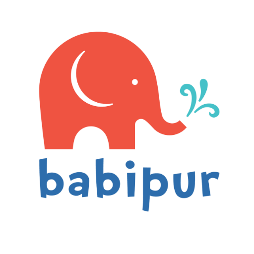 Babi Pur coupons and promo codes