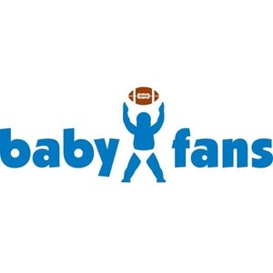Baby Fans coupons and promo codes