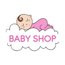 Baby Shop coupons and promo codes