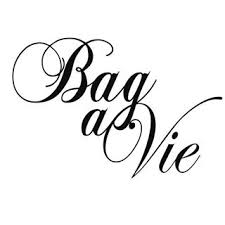 Bag a Vie coupons and promo codes