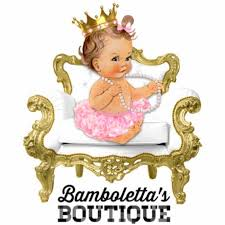 Bamboletta's Boutique coupons and promo codes
