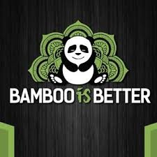 Bamboo Is Better coupons and promo codes