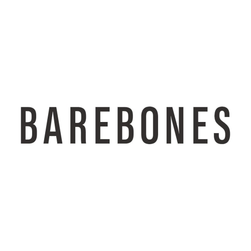 Barebones Living coupons and promo codes