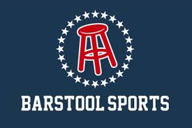 Barstool Sports coupons and promo codes