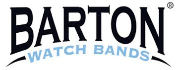 Barton Watch Bands coupons and promo codes