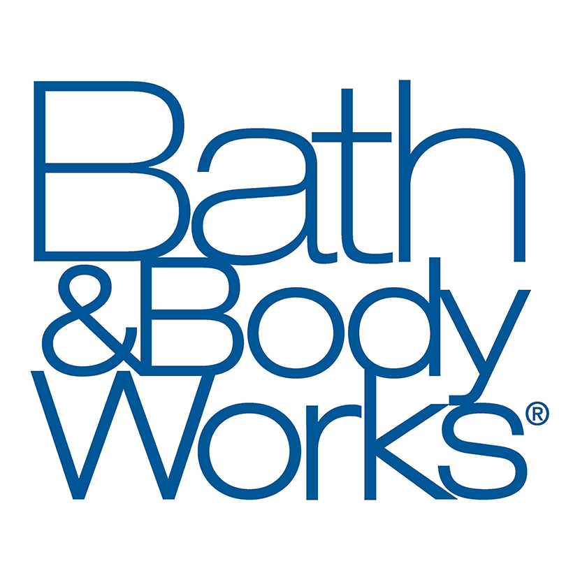 Bath & Body Works coupons and promo codes