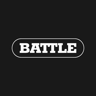 Battle Sports coupons and promo codes