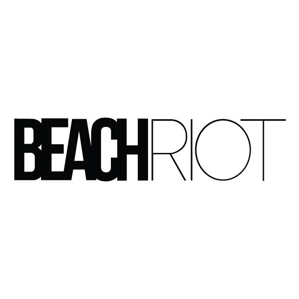 Beach Riot coupons and promo codes