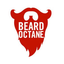 Beard Octane coupons and promo codes