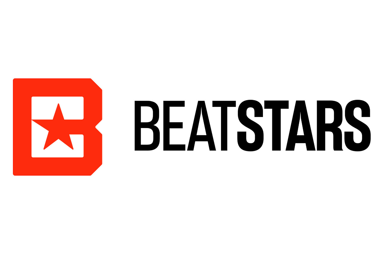 Beat Stars coupons and promo codes