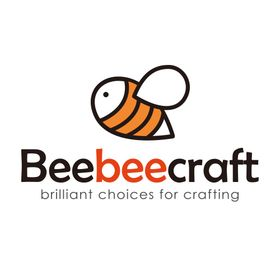 Beebeecraft coupons and promo codes