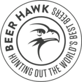 Beer Hawk coupons and promo codes