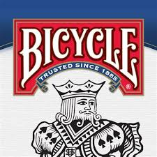 Bicycle Playing Cards coupons and promo codes
