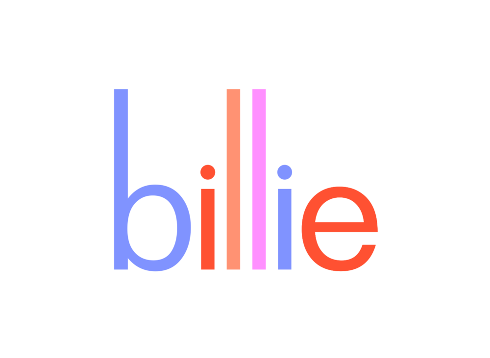 Billie coupons and promo codes