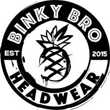 Binky Bro coupons and promo codes