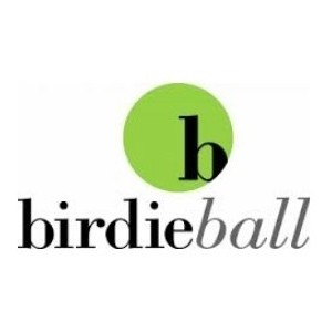 Birdie Ball coupons and promo codes