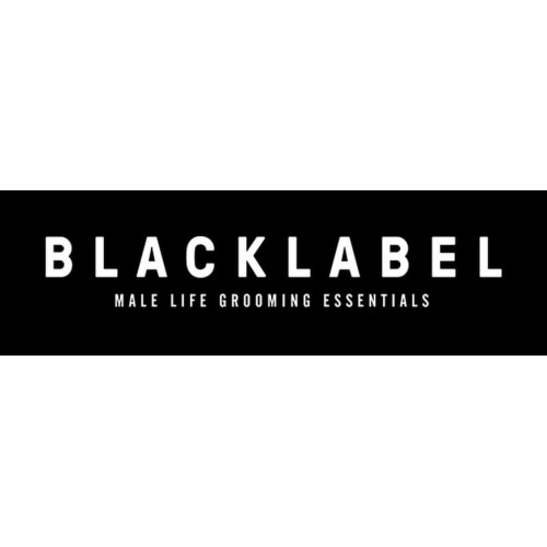Black Label Grooming coupons and promo codes