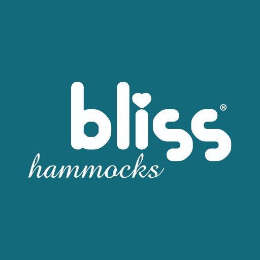 Bliss Hammocks coupons and promo codes