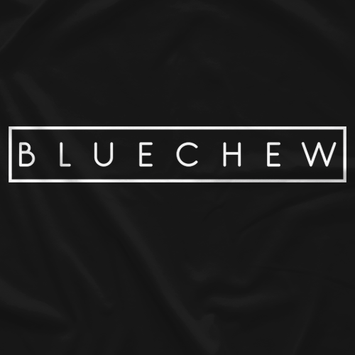 Blue Chew coupons and promo codes