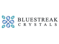 Bluestreak Crystals coupons and promo codes