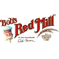 Bob's Red Mill coupons and promo codes