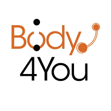 BodyJ4you coupons and promo codes